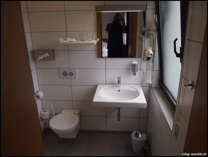 Goedkoop sanitair duitsland simple badkamer leeuwarden
